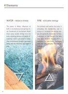 Spa brochure - Page 4
