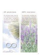Spa brochure - Page 5