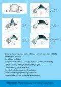 Wanddurchführungen für Rohre - ITE Intertechnik Elze - Page 2