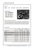 "Tri-Clamp"" - ITE Intertechnik Elze - Page 4"
