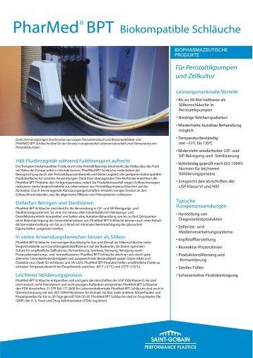 PharMed BPT.pdf - ITE Intertechnik Elze