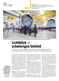 metallzeitung_kueste_juli_august