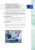 NovaSeptum tysk 5-02 - Page 7