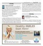 082318 SLMD DIGITAL EDITION - Page 7