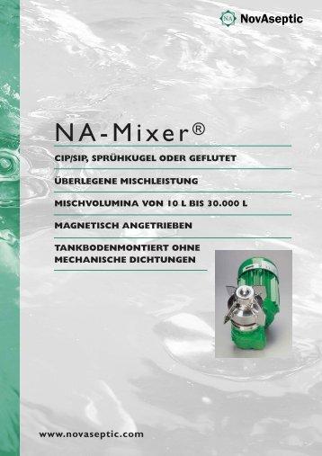 NA-Mixer GMP.pdf