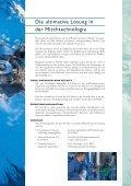 NA-Mixer GMP.pdf - Page 3