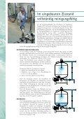 NA-Mixer GMP.pdf - Page 4