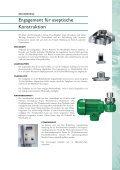 NA-Mixer GMP.pdf - Page 5