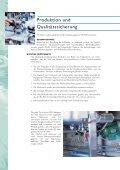 NA-Mixer GMP.pdf - Page 6