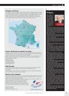 frança  - Page 3