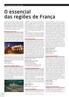 frança  - Page 4