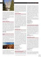 frança  - Page 5