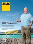 ADAC Urlaub September-Ausgabe 2018_Berlin-Brandenburg - Page 2