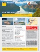 ADAC Urlaub September-Ausgabe 2018_Nordrhein - Page 4