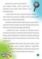 JOÃO E MARIA - Page 7