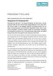Designpreis für Designsprüher - IVG