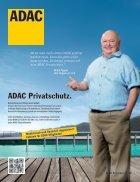 ADAC Urlaub September-Ausgabe 2018_Württemberg - Page 2