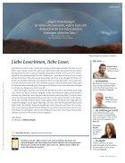ADAC Urlaub September-Ausgabe 2018_Ueberregional - Seite 3
