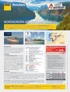 ADACU1805_Ueberregional_high - Seite 4