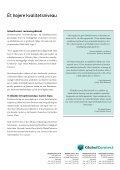 Kvalitet i foKus - GlobalConnect - Page 4