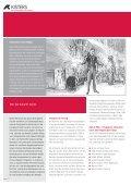 Download - IVU Informationssysteme GmbH - Seite 2