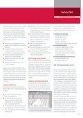 Download - IVU Informationssysteme GmbH - Seite 3