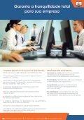 Portifólio Server Tech - Page 3