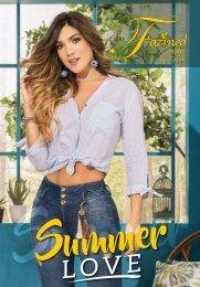 Catálogo SUMMER LOVE 2018 - 3