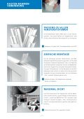 EXTE EXAKT - Global Fensterproduktion GmbH - Page 7