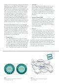 Carrier Ethernet Carrier Ethernet er internationalt anerkendt som et ... - Page 2