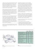 Carrier Ethernet Carrier Ethernet er internationalt anerkendt som et ... - Page 3