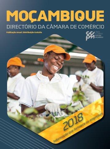 directorio_ccpm:2018