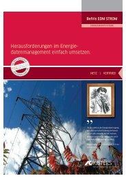Download - IVU Informationssysteme GmbH