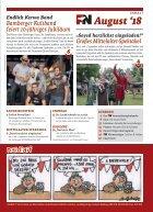 01-52-Fraenkische-Nacht-August-2018-Alles - Page 3