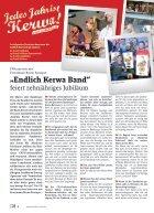 01-52-Fraenkische-Nacht-August-2018-Alles - Page 4