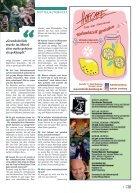 01-52-Fraenkische-Nacht-August-2018-Alles - Page 7