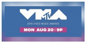 (((LIVE))) MTV Video Music Awards 2018, Live Streaming 2018
