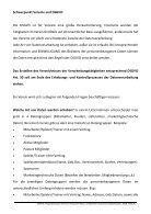 dsgvo_vereine_fragen_antworten_gsh_NEU - Page 4