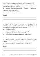 dsgvo_vereine_fragen_antworten_gsh_NEU - Page 5