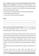 dsgvo_vereine_fragen_antworten_gsh_NEU - Page 7