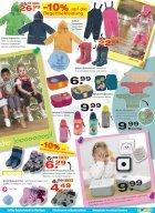 Baby Kindergartenstart - Seite 3
