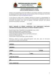 PM_QUADRA_SP_PP_20_31082018_GÊNEROS_ALIMENTÍCIOS