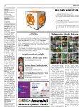 Jornal do Rebouças - Agosto 2018 - Page 2
