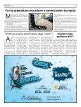Jornal do Rebouças - Agosto 2018 - Page 3