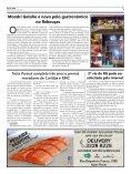 Jornal do Rebouças - Agosto 2018 - Page 5