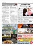 Jornal do Rebouças - Agosto 2018 - Page 7