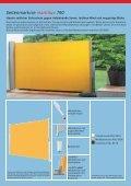 markilux Ambiente - Seite 5