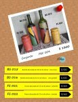 catalogo artemm 2018 - Page 4