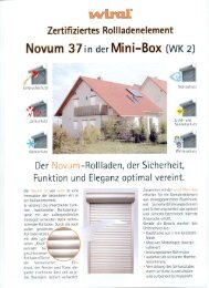 GF-Info_Wiral_Minibox + Novum_37