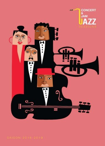jazz-sessions-2018-2019